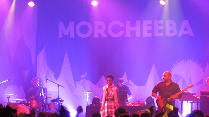 concert morcheeba