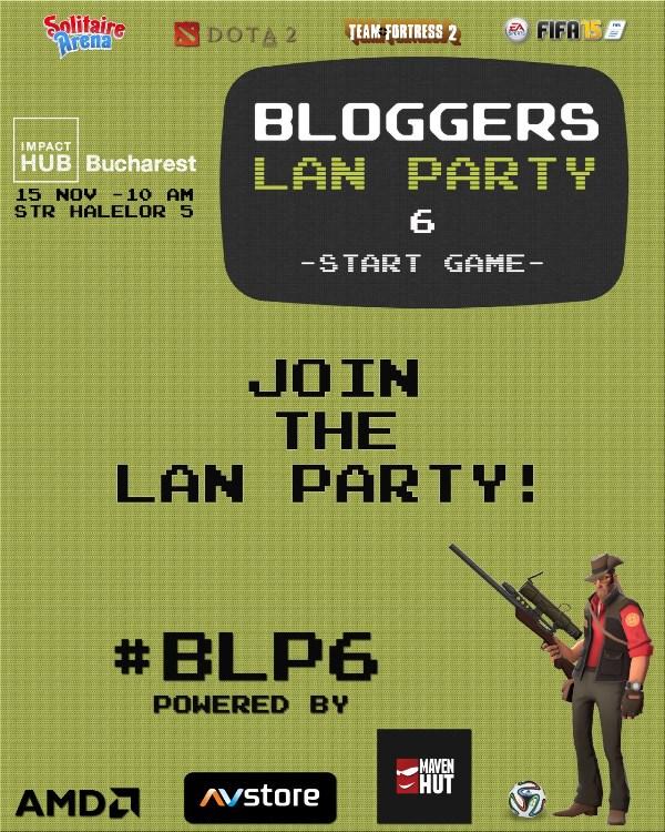 blp-6-poster1