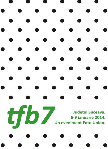 tfb7 foto union